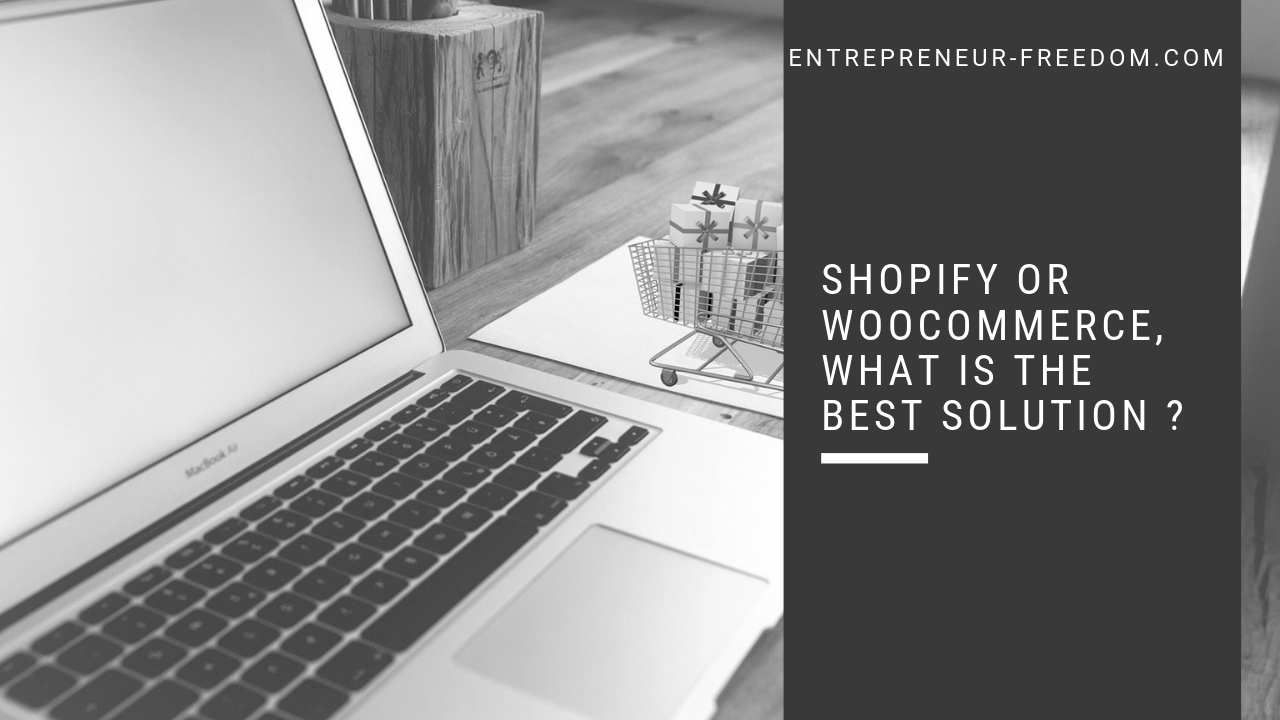 Shopify-or-woocommerce